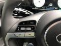 Hyundai Elantra SEL Fluid Metal photo #6