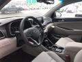 Hyundai Tucson Value AWD Stellar Silver photo #4