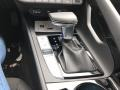 Hyundai Elantra SEL Shimmering Silver Pearl photo #9