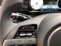 Hyundai Elantra SEL Shimmering Silver Pearl photo #11