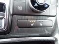 Hyundai Santa Fe SEL AWD Portofino Gray photo #15