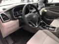 Hyundai Tucson SEL AWD Magnetic Force photo #4