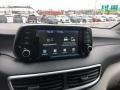 Hyundai Tucson SEL AWD Magnetic Force photo #7