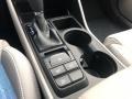 Hyundai Tucson SEL AWD Magnetic Force photo #9
