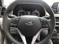 Hyundai Tucson SEL AWD Magnetic Force photo #10