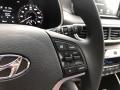 Hyundai Tucson SEL AWD Magnetic Force photo #12