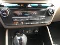 Hyundai Tucson Limited AWD Dusk Blue photo #9