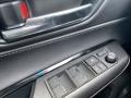 Toyota Venza Hybrid LE AWD Coastal Gray Metallic photo #17
