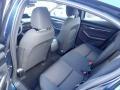 Mazda Mazda3 2.5 S Sedan Deep Crystal Blue Mica photo #8