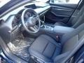 Mazda Mazda3 2.5 S Sedan Deep Crystal Blue Mica photo #10