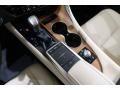 Lexus RX 350 AWD Moonbeam Beige Metallic photo #15