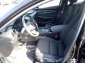 Mazda Mazda3 2.5 S Sedan Jet Black Mica photo #10