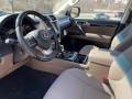 Lexus GX 460 Premium Nightfall Mica photo #2