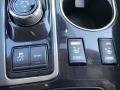 Nissan Maxima SV Brilliant Silver Metallic photo #25
