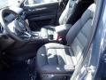 Mazda CX-5 Carbon Edition Turbo AWD Polymetal Gray photo #10