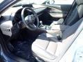 Mazda CX-30 Turbo Premium Plus AWD Polymetal Gray Metallic photo #10