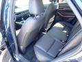 Mazda CX-30 Premium AWD Deep Crystal Blue Mica photo #8