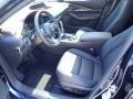 Mazda CX-30 Premium AWD Deep Crystal Blue Mica photo #11