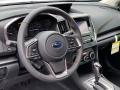 Subaru Crosstrek Premium Crystal White Pearl photo #12