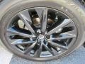 Mazda CX-9 Carbon Edition Polymetal Gray photo #7