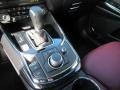 Mazda CX-9 Carbon Edition Polymetal Gray photo #19