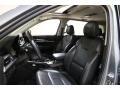 Kia Telluride S AWD Everlasting Silver photo #5