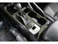 Kia Telluride S AWD Everlasting Silver photo #14