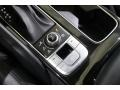 Kia Telluride S AWD Everlasting Silver photo #15