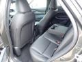 Mazda CX-30 Preferred AWD Machine Gray Metallic photo #8