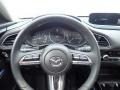 Mazda CX-30 Preferred AWD Machine Gray Metallic photo #13