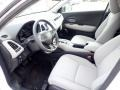 Honda HR-V EX AWD Platinum White Pearl photo #8