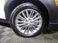 Hyundai Kona SEL AWD Chalk White photo #42