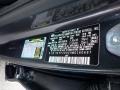 Kia Telluride LX AWD Gravity Gray photo #17