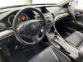 Acura TSX Sedan Premium White Pearl photo #16