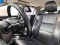 Acura TSX Sedan Premium White Pearl photo #17