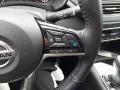 Nissan Altima SV Gun Metallic photo #16
