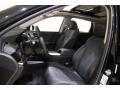 Acura RDX Technology AWD Majestic Black Pearl photo #5