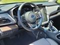 Subaru Outback 2.5i Limited Magnetite Gray Metallic photo #13