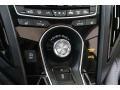 Acura RDX Technology AWD White Diamond Pearl photo #14