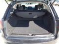 Acura RDX Technology Crystal Black Pearl photo #24