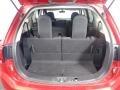 Mitsubishi Outlander SE S-AWC Rally Red Metallic photo #16