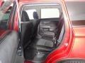 Mitsubishi Outlander SE S-AWC Rally Red Metallic photo #36
