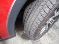 Mitsubishi Outlander SE S-AWC Rally Red Metallic photo #43