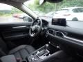 Mazda CX-5 Touring AWD Soul Red Crystal Metallic photo #12