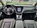Subaru Outback Onyx Edition XT Crystal White Pearl photo #4