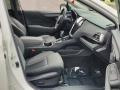 Subaru Outback Onyx Edition XT Crystal White Pearl photo #25