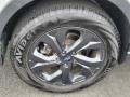 Subaru Outback Onyx Edition XT Crystal White Pearl photo #27