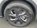 Subaru Outback Onyx Edition XT Crystal White Pearl photo #30