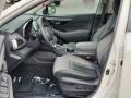 Subaru Outback Onyx Edition XT Crystal White Pearl photo #32