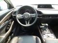 Mazda CX-30 Premium AWD Sonic Silver Metallic photo #4